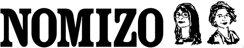 Nomizo logo