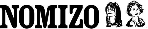 Nomizo logo