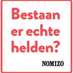 v-Nomizo-Bestaan-er-echte-helden-400x566